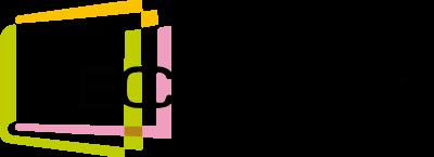 Logo Déco Cadre 24